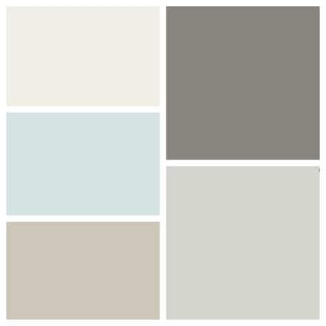 color pewter decorations appealing wall paint ideas with benjamin