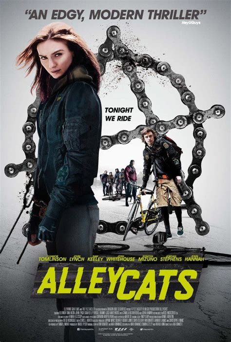 regarder bicycle thieves streaming vf voir complet hd alleycats en streaming film complet regarder gratuitement