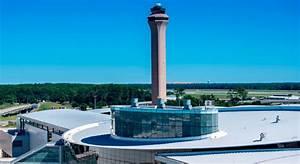 Houston Tx Airport International Many HD Wallpaper