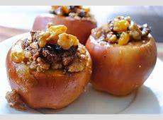Najbolja posna jela na vodi Recepti POSNAJELARS
