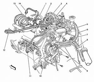 Ford 6 0l Sel Engine Diagram Html