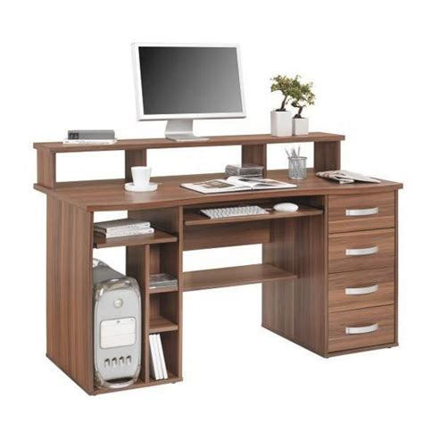 Ikea Hemnes Arbeitszimmer by Ikea Schreibtisch Unterlagen Nazarm