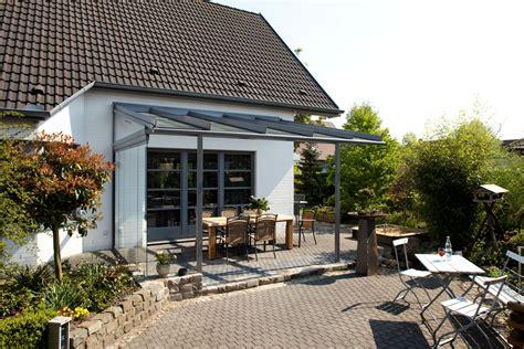 store exterieur veranda prix store toiture v 233 randa exterieur prix