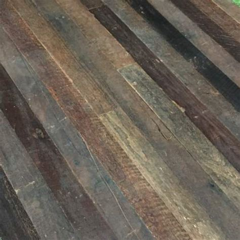 Recycled Timber Flooring   Recycled Floorboards   Northern