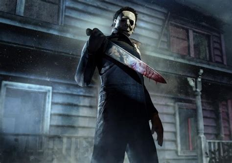 15 Best Multiplayer Horror Games You Should Play With Your