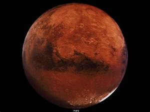 78,000 People Apply For One-Way Trip To Mars   KRAZYGLOBE