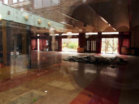 report jordanhill college campus glasgow nov   sites dayslatercouk