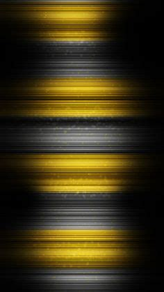 Black And Yellow Wallpaper Iphone X by Windows 10 Desktop Background With Scientific Space Planet