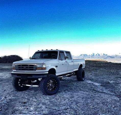 cool obs   ford pinterest   sweet  ford