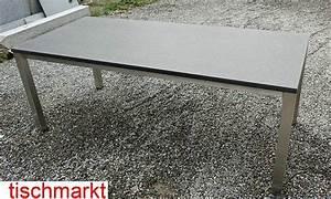Granitplatte Nach Maß : nero assoluto steintisch steintische tische nach mass tischgestelle tischplatten esstisch ~ Watch28wear.com Haus und Dekorationen