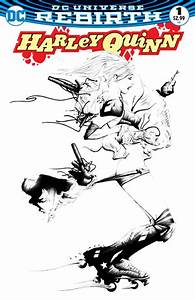 DYNAMIC FORCES® - HARLEY QUINN #1 DYNAMIC FORCES EXCLUSIVE ...