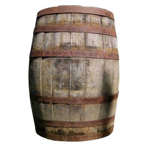 A Barrel Of Laughs? No, Just A Barrel  The Good Greatsby