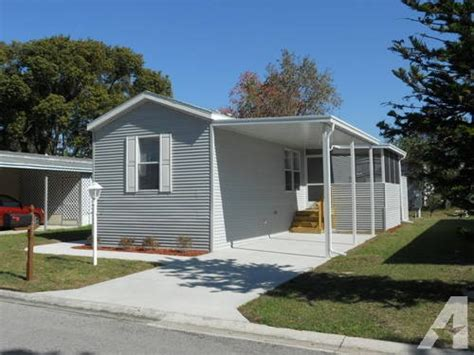 2 bedroom 2 bath mobile home brand new 2 bedroom 2 bath manufactured home in age