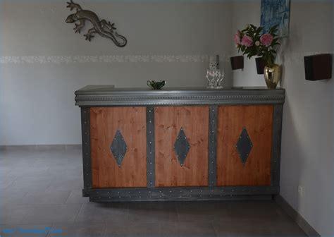 meuble comptoir cuisine 29 impressionnant meuble bar pour cuisine kgit4 meuble