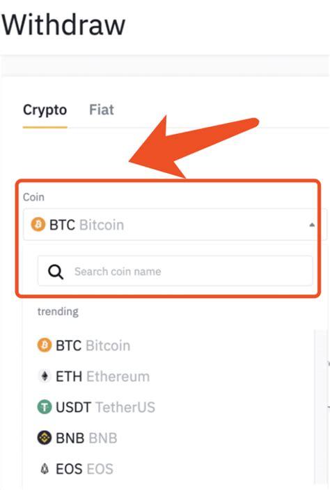 Google play binance how to move crypto currency to paper wallet. How To Transfer From Binance To Coinbase   CoinTippy