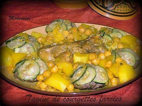 recette cuisine saine recettes d 39 algérie et cuisine saine 39
