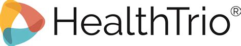 HealthTrio, A Leading Digital Engagement Provider for the ...