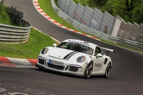 nürburgring selber fahren n 252 rburgring n 252 rburgring supercar road experience