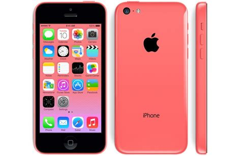 iphone 6c colors image gallery iphone 6c pink