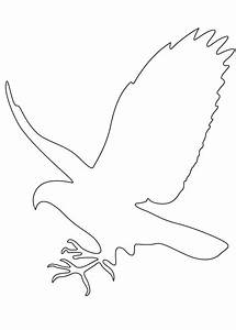 Outline Drawings Of Birds - Cliparts.co