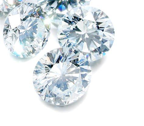 Useful Information About Diamonds Emigemcom