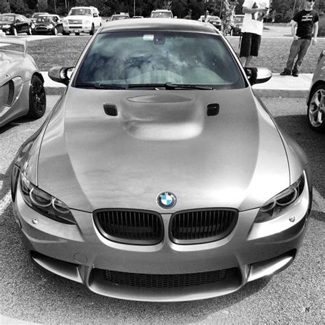 bmw  luxury car lifestyle pinterest cars car