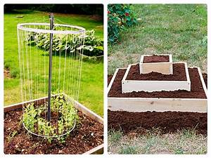 Raised Bed Gardening  U2013 The Advantages And Disadvantages