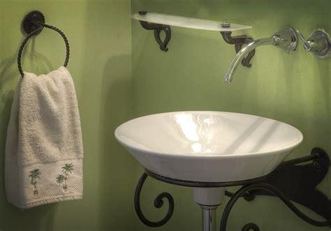 How To Make A Small Bathroom Look Like A Spa by How To Make A Small Bathroom Look Like A Spa