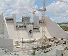 Image result for mass concrete