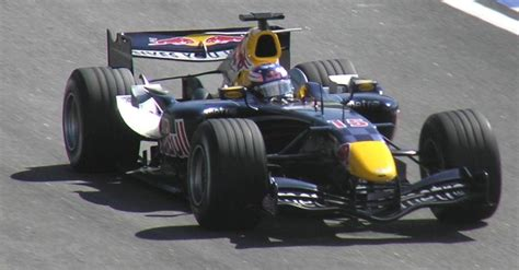 2006 Red Bull RB2 Image. http://www.conceptcarz.com/images ...