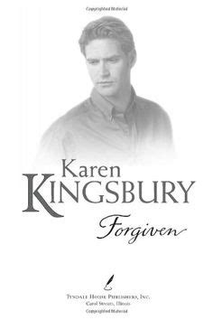 Karen Kingsbury Free Ebook Pdf
