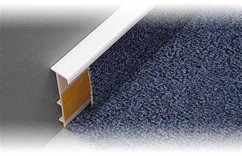 dural construct carpet