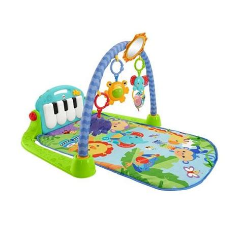 fisher price discover n grow kick play piano babycenter