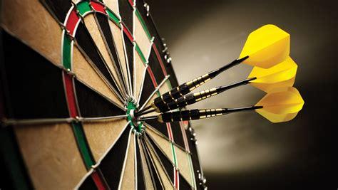 roselands darts club lantern club