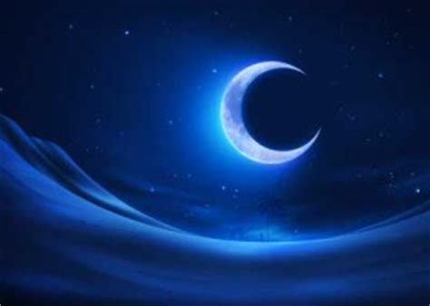 ramadan archives printable calendar