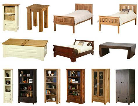 kitchen furnitur wooden furniture shops rohini shops delhi