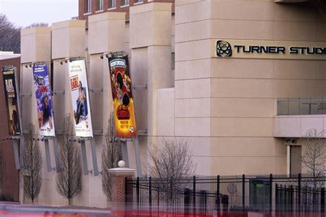 Furniture Mart Kansas City