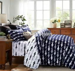popular shark bedding buy cheap shark bedding lots from china shark bedding suppliers on