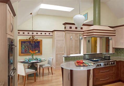 dolls house kitchen furniture deco interior designs and furniture ideas