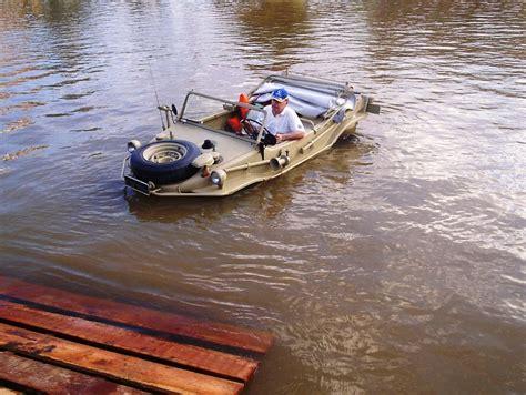 volkswagen schwimmwagen volkswagen schwimmwagen wikipedia