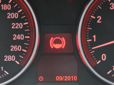 bmw service lights 2007 bmw 328i service symbols html autos post