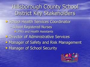PPT - Hillsborough County Schools Pandemic Flu Plan ...
