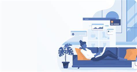 Mozello - Kā izveidot interneta veikalu? Praktiska pamācība.