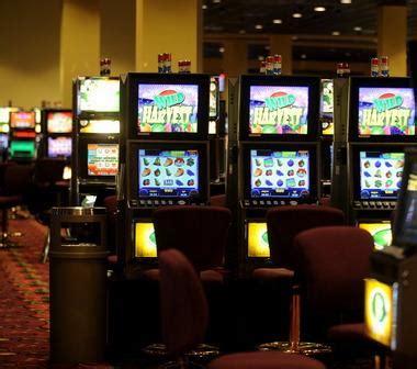 victoryland casino alabama alabama public radio