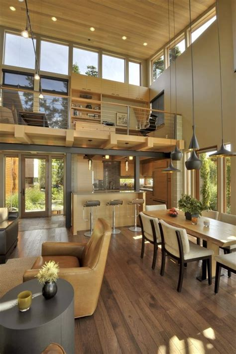 Beautiful Home Interiors, Beautiful Homes And Home