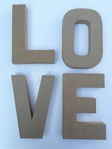 diy gold letter vases effortless style blog With ac moore letters