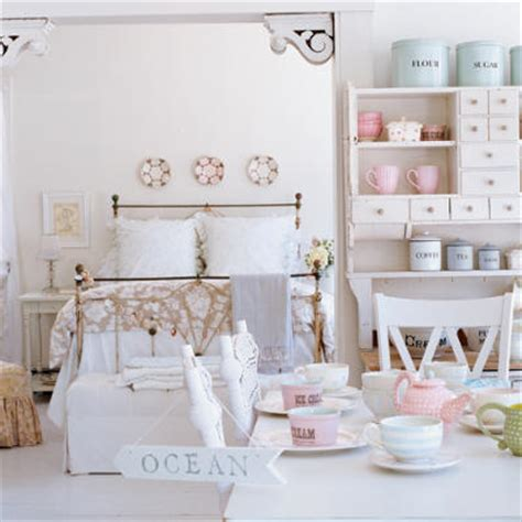 shabby chic home decor shabby chic spring decorating ideas rustic crafts chic decor crafts diy decorating ideas