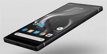 Smartphone Carbon Leicht Macht Das Euronics Trendblog