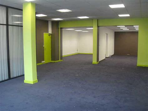 bureau valenciennes locationlocalcommercialvitrinevalencienneshypercentre