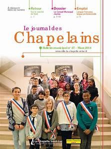 La Chapelle St Luc : calam o bulletin municipal n 27 mars 2015 la chapelle saint luc ~ Medecine-chirurgie-esthetiques.com Avis de Voitures